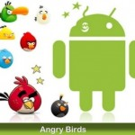 Which is the Best Android Addictive Game