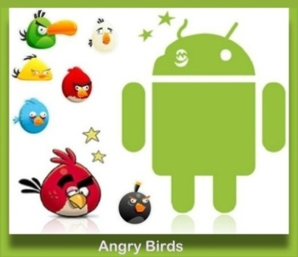 Best Android Addictive game