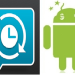 Which are the Top 5 Android Apps to Back up and Restore Data