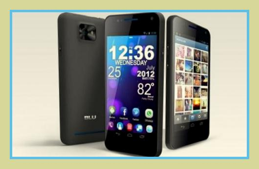 Micromax Superfone A90 review