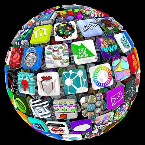 World of Apps