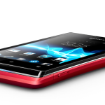 8 Latest Android Jelly Bean Phones available in the market