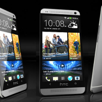 Galaxy S4 Rivals