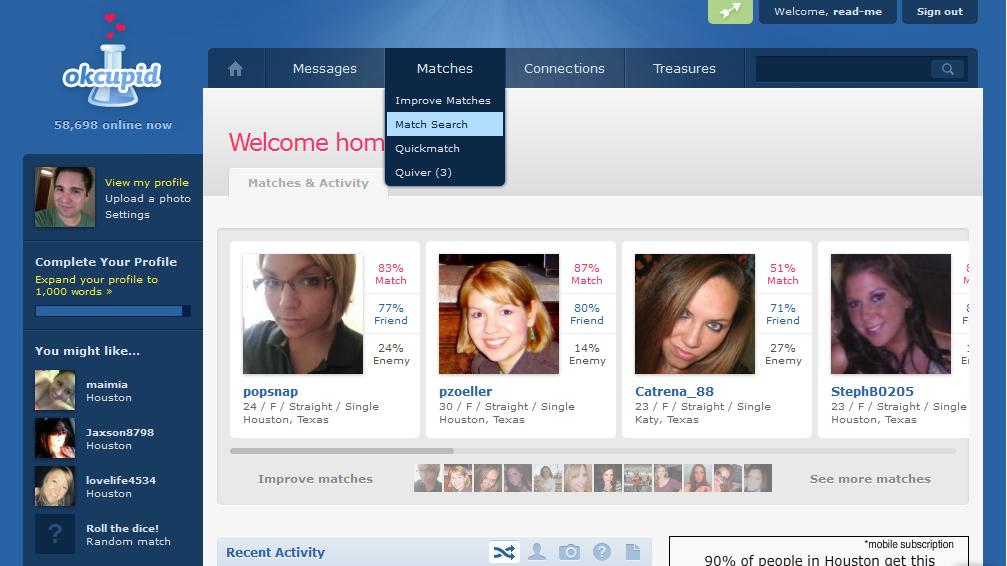 Buy novorapid flexpen online dating